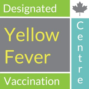 yellow fever logo8